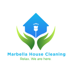 Marbella House Cleaning Services